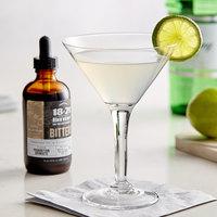 18.21 Bitters 4 fl. oz. Prohibition Aromatic Bitters
