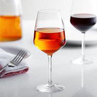 Arcoroc N4907 V. Juliette 13.5 oz. Wine Glass by Arc Cardinal   - 24/Case