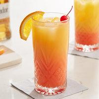 Arcoroc P1470 Broadway 15 oz. Beverage Glass by Arc Cardinal - 12/Case