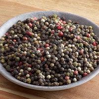 Regal Gourmet Peppercorn Medley - 5 lb.