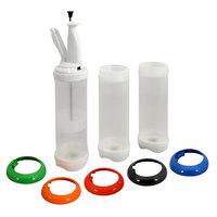 FIFO Innovations 24 oz. Portion Pal Portion Control Dispenser Starter Kit