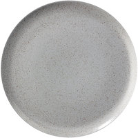 Corona by GET Enterprises PA1944711724 Cosmos 7 inch Moon Coupe Plate - 24/Case