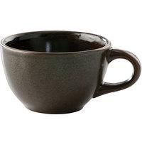 Corona by GET Enterprises PP1942904424 Cosmos 8.8 oz. Mercury Tea Cup - 24/Case