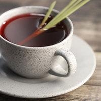 Corona by GET Enterprises PP1944904424 Cosmos 8.8 oz. Moon Tea Cup - 24/Case
