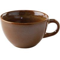 Corona by GET Enterprises PP1943904424 Cosmos 8.8 oz. Venus Tea Cup - 24/Case