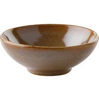 Corona by GET Enterprises PA1943930024 Cosmos 2.7 oz. Venus Mini Bowl / Ramekin   - 24/Case