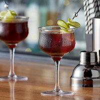 Acopa 8 oz. Rose / Cocktail Glass   - 6/Box