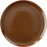 Corona by GET Enterprises PA1943712812 Cosmos 11 inch Venus Coupe Plate - 12/Case