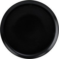 Corona by GET Enterprises PA1941712812 Cosmos 11 inch Pluto Coupe Plate - 12/Case