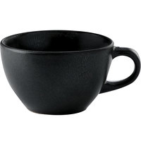Corona by GET Enterprises PP1941904424 Cosmos 8.8 oz. Pluto Tea Cup - 24/Case