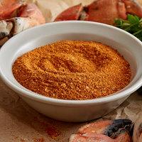 J.O. BBQ Crab Seasoning - 25 lb.