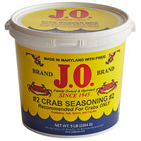 J.O. Spice Company Spice Blends
