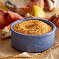 J.O. Garlic Crab Seasoning - 25 lb.