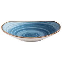Corona by GET Enterprises Artisan Porcelain Dinnerware