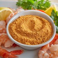 J.O. No. 1 Seafood Seasoning - 25 lb.
