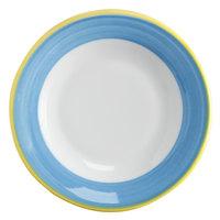 Corona by GET Calypso Porcelain Dinnerware