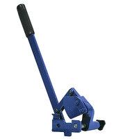 Wesco Industrial Products 272303 Vertical Slide Drum Deheader