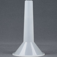 7/8 inch Sausage Stuffer Tube for #22 Meat Grinders