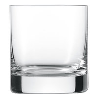 Schott Zwiesel 0017.579704 Paris 10.7 oz. Rocks / Old Fashioned Glass - 6/Case