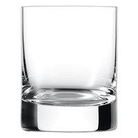 Schott Zwiesel 0017.575706 Paris 5.1 oz. Juice Glass - 6/Case