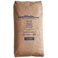 Idahoan 40 lb. Instant Potato Flakes