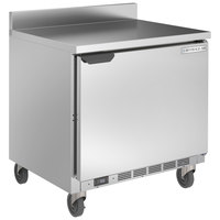 Beverage-Air WTF32AHC 32 inch Worktop Freezer