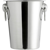 Wine Buckets and Wine Coolers