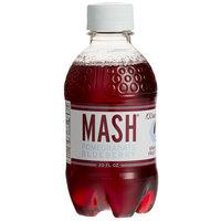Boylan Bottling Co. Mash 20 oz. Pomegranate Blueberry Sparkling Fruit Beverage - 15/Case