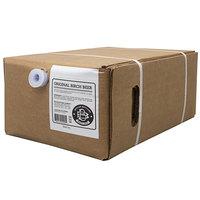 Boylan Bottling Co. 5 Gallon Bag in Box Birch Beer Beverage / Soda Syrup