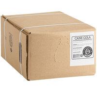 Boylan Bottling Co. 5 Gallon Bag in Box Cane Cola Beverage / Soda Syrup