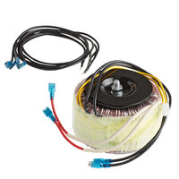 VacPak-It P20F41 Transformer for VMC20F and VMC20FGF