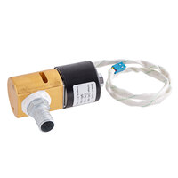 VacPak-It P20F54 Solenoid Valve for VMC20F and VMC20FGF