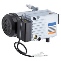 VacPak-It P20F35 Oil Pump for VMC16, VMC32, VMC20F, and VMC20FGF