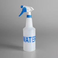 Impact 32 oz. Water Spray Bottle