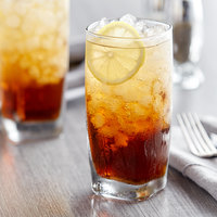 Anchor Hocking 83287 Rio 16 oz. Beverage Glass   - 12/Case
