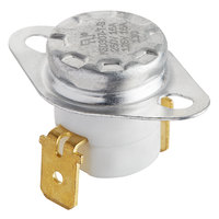 Avantco PWB33 Anti-Dry Thermostat for WB Series Water Boilers