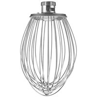 Waring WSM20LW Stainless Steel Wire Whisk for WSM20L