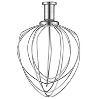 Waring WSM7LW Stainless Steel Wire Whisk for WSM7L
