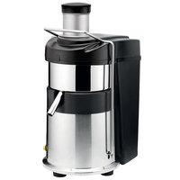 Ceado ES500 Automatic Continuous Feed Juice Extractor