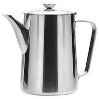 Oneida 30580670A Simplicity 70 oz. 18/10 Stainless Steel Coffee Pot