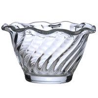 Anchor Hocking 56EU Waverly 5 oz. Sherbet Glass - 6 / Pack