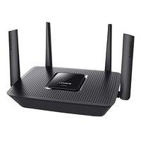 Linksys EA8300 AC2200 MU-MIMO Tri-Band Wi-Fi Router