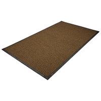 Guardian Carpet and Entrance Floor Mats