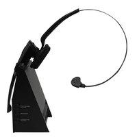 Spracht HS2012 ZUM DECT 6.0 Wireless Monaural Headset