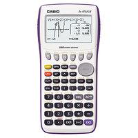 Casio FX9750GIIWE 21-Digit LCD Graphing Calculator