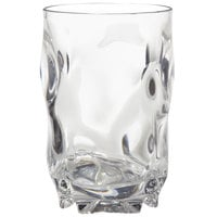 GET SW-1441-1-CL L7 14 oz. Tumbler 24 / Case