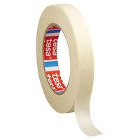 Tesa TSA501240000400 3/4 inch x 60 Yards General Purpose Masking Tape