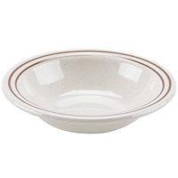 Arcadia 17 oz. Salad Bowl - 7 1/4 inch 12 / Pack