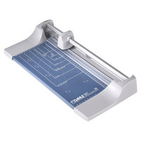 Dahle 507 12 inch Rotary Paper Trimmer