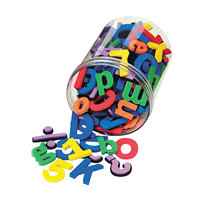 Early Childhood Education Art Supplies